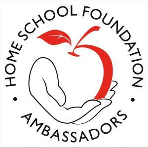 hsfa-logo