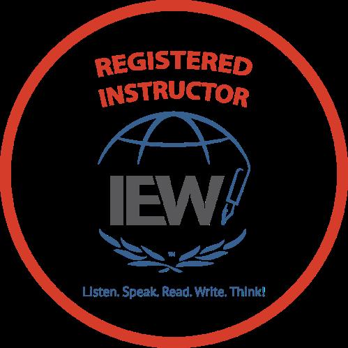 registered_red
